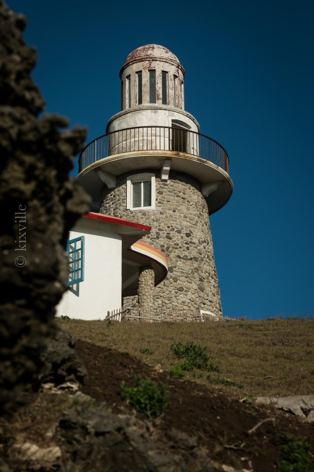 Sabtang Lighthouse.jpg